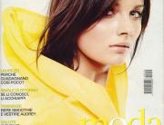 Anna-06.04.2004---cover