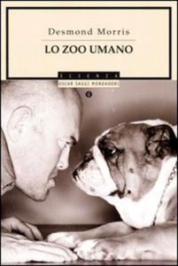 lo-zoo-umano-difesa-donna