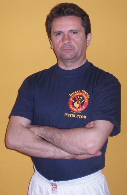 Rodolfo-Mussi-Corso-Difesa-Donna-Salsomaggiore-Terme-Parma