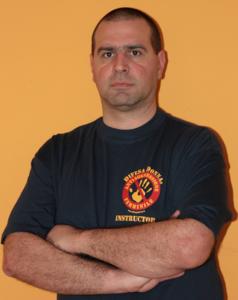 Stefano-Marotta-Corso-Difesa-Donna-Marcallo-con-Casone-Milano
