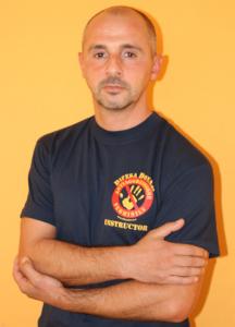 Giovanni-Battista-Adorna-Corso-Difesa-Donna-Sassari