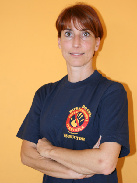 Silvia-Monticelli-Corso-Difesa-Donna-Turbigo-Milano