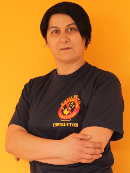 Caterina-Pusceddu-Corso-Difesa-Donna-Maniago-Pordenone