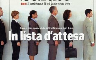 01la_repubblica-salute-febbraio_2006-cover