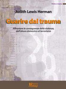 Guarire-dal-Trauma-difesa-donna
