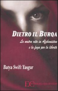 dietro-il-burqa-difesa-donna