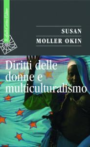 diritti-donne-multiculturalismo-difesa-donna