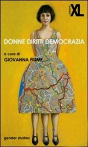 donne-diritti-democrazia-difesa-donna