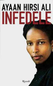 infedele-difesa-donna