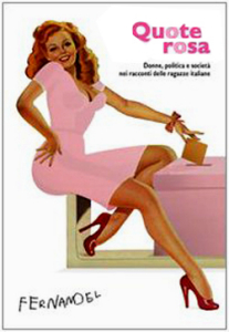 quote-rosa-difesa-donna