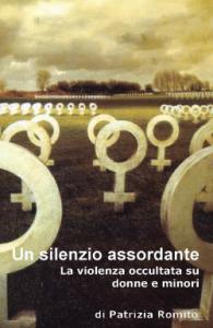 un silenzio assordante-difesa-donna