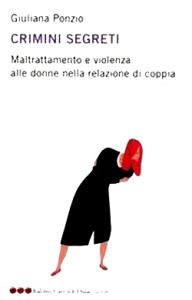 crimini-segreti-difesa-donna