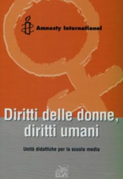 diritti-delle-donne-diritti-umani-difesa-donna