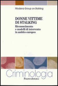 donne-vittime-stalking-difesa-donna
