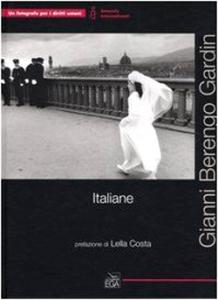 italiane-difesa-donna