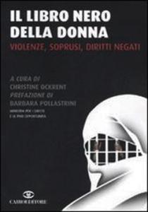 libro-nero-della-donna-difesa-donna