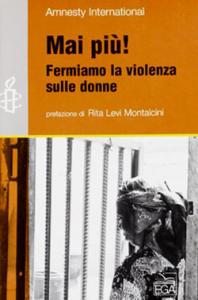 mai-piu'-fermiamo-violenza-donne-difesa-donna