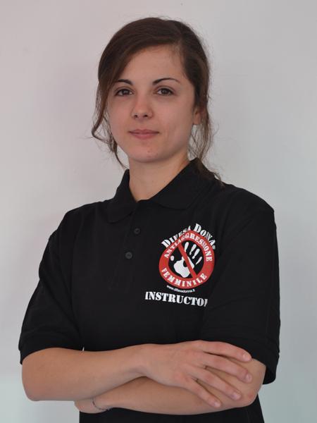 Eleonora-Cappelletti-Corso-Difesa-Donna-Roma