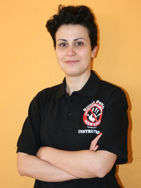 Elena-Sibilla-Corso-Difesa-Donna-Brugherio-Monza-e-Brianza