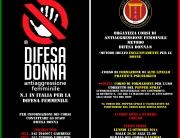 Corso-Difesa-Donna-San-Biagio-Mantova