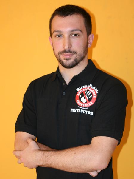 Fabio-Tanganelli-Corso-Difesa-Donna-Sesto-San-Giovanni-Milano