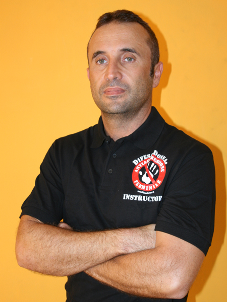 Luca-Salvioni-Corso-Difesa-Donna-Sesto-San-Giovanni-Milano