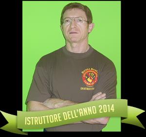 Attilio-Acquistapace-IDA-2014