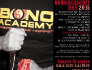 Bono-Academy-Day-2015