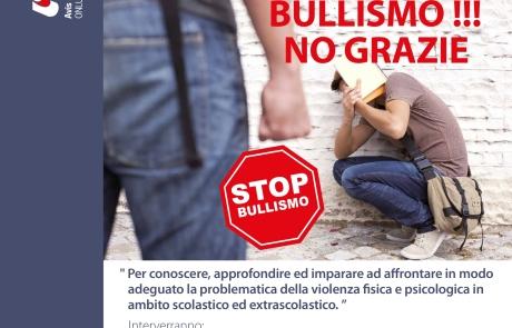 Workshop Gratuito a Bagnolo San Vito (Mantova)