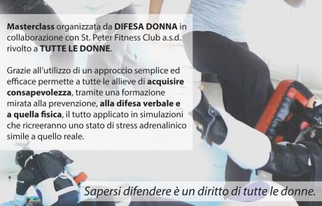 Corso Base Full-Immersion di 4 Incontri  a Roma (RM)
