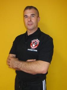 Stefano-Modesti-corso-difesa-donna-autodifesa-dalmine-bergamo
