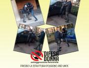 Corso Base a Guastalla(RE)
