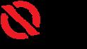 Difesa Donna Logo