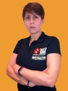 Daniela-Mea-Corso-Difesa-Donna-Turbigo-Milano
