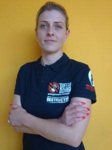 Elena-Filippi-corso-difesa-donna-Vicenza