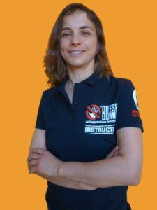 Monica-Maritati-Corso-Difesa-Donna-Saronno-Varese