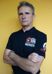 Rodolfo-Mussi-Corso-Difesa-Donna-Autodifesa-Busseto-Parma