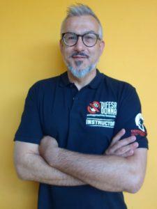Silvio-Bazzara-Corso-Difesa-Donna-Autodifesa-Alto-Vicentino-Vicenza