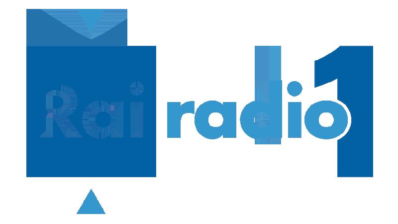 """Radio Uno – """"La Notte di Radiouno"""""""