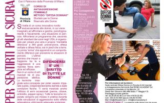 Difesa-Donna-Milano-Primavera2015