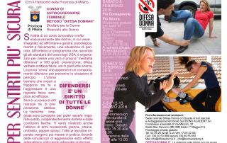 difesa-donna-milano-corsi-2016